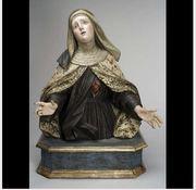 Santa Teresa of Avila