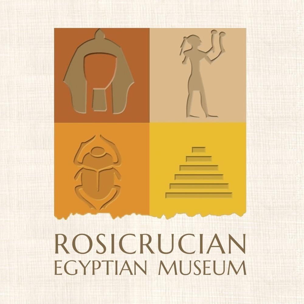 Rosicrucian Egyptian Museum