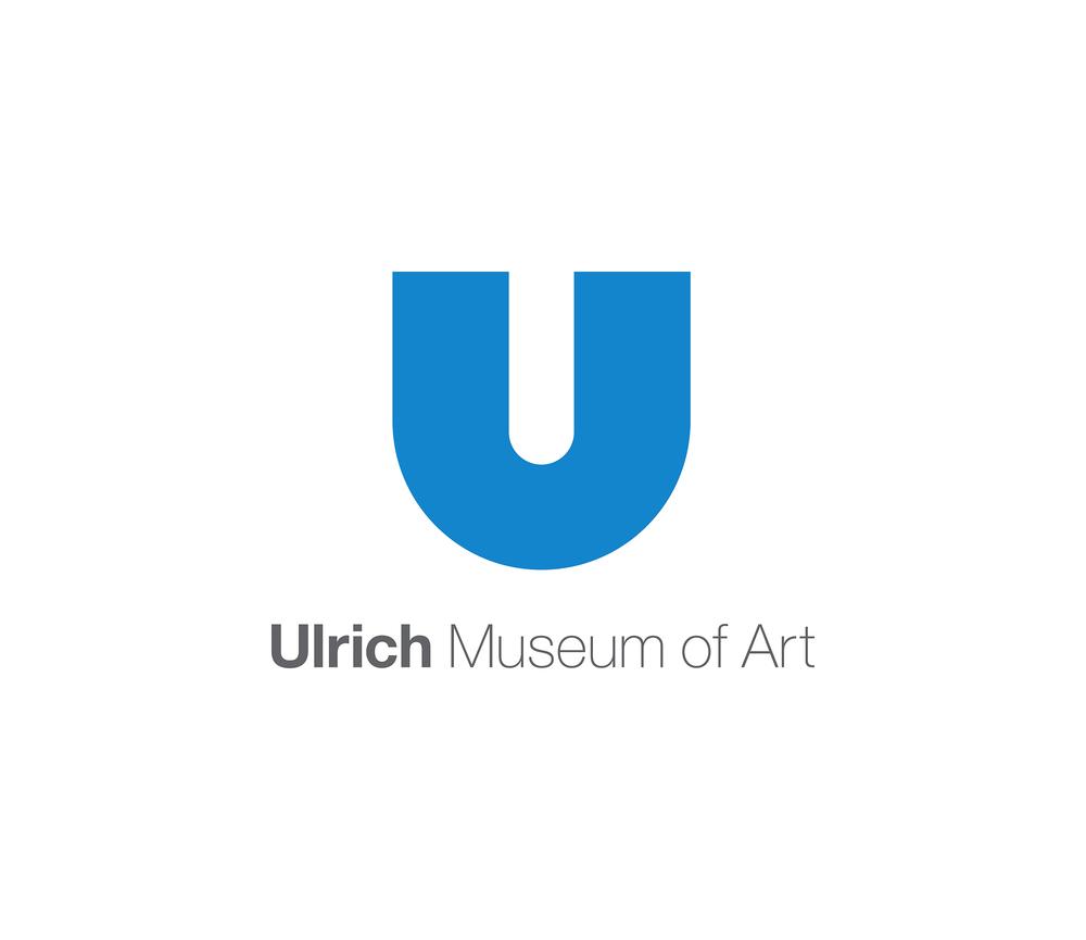 Ulrich Museum of Art