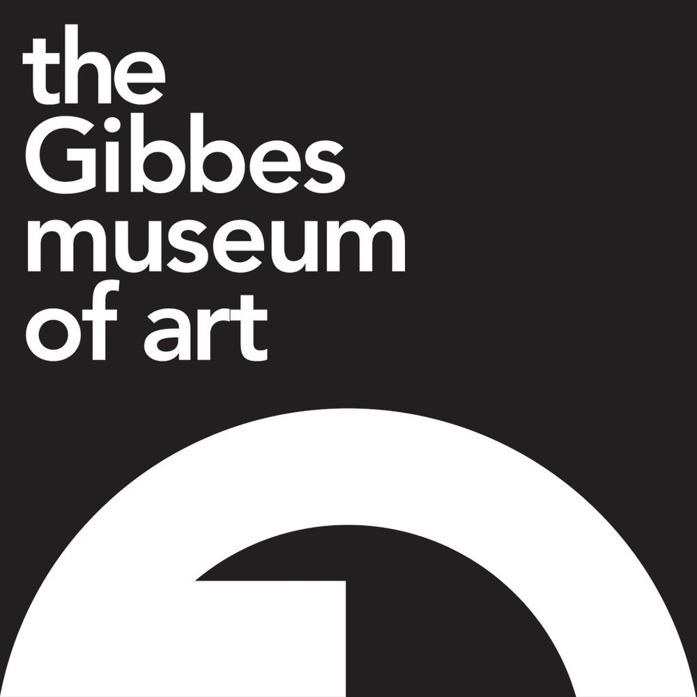 The Gibbes Museum of Art