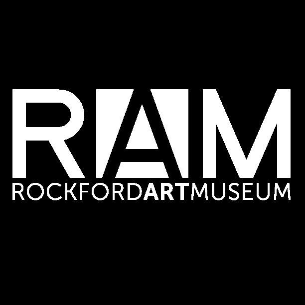 Rockford Art Museum