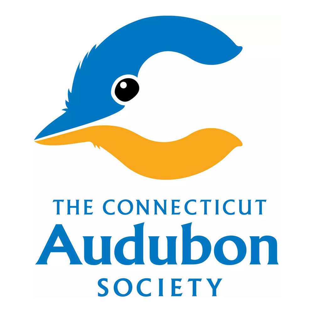 Connecticut Audubon Society