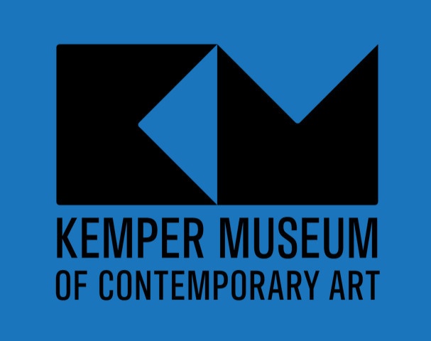 Kemper Museum of Contemporary Art
