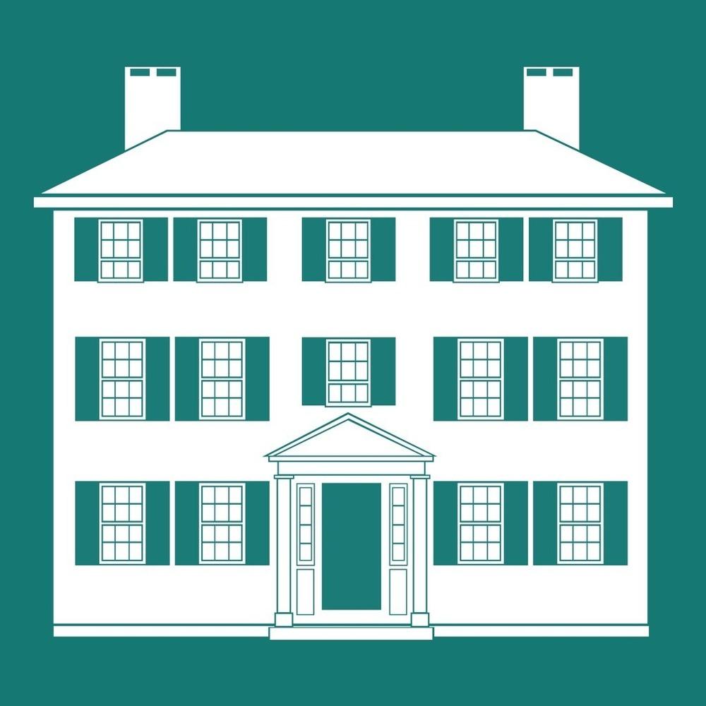 Andover Historical Society